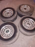 Колеса на джип