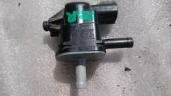 Клапан 1ZRFE Toyota Corolla ZRE151 90190-12276