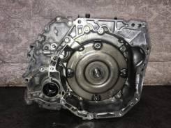 Вариатор (CVT) Nissan Juke (F15) 2011- Nissan Juke (F15) 2011-