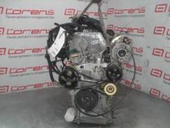 Двигатель NISSAN QR20DE для X-TRAIL. Гарантия, кредит.