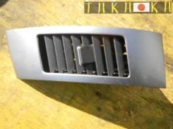 Регулятор направления воздушного потока Mitsubishi Outlander, правый передний