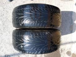 Dunlop SP Sport 9000, 235/60 R16