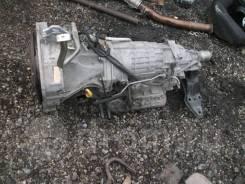 АКПП Subaru TZ1B8lhead