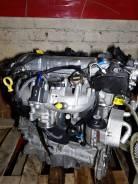 A20NFT мотор двс Опель 2.0T новый