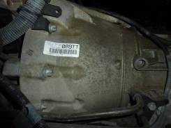 Акпп BMW 525i, E39, M54B25
