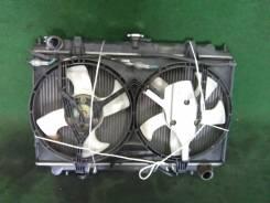 Радиатор основной NISSAN CEFIRO, A32, VQ30DE, 023-0020954