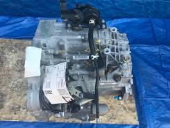АКПП MM7A для Хонда Аккорд 08-10 2,4л
