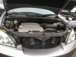 Двигатель в сборе GSU36 2GRFE