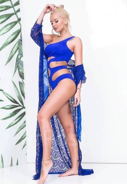 cf92baa0155 Fashion Bikini. Шикарная гипюровая пляжная туника
