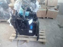 Двигатель в сборе. NEO S200 Yigong ZL20 Fukai ZL 926 Shanlin ZL-20 HZM S920FN