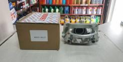 Суппорт тормозной задний левый Toyota 47750-34030 Prado 120/150