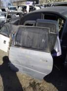 Дверь на Toyota Ipsum ном. B111