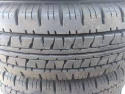 Dunlop Enasave VAN01, 165/80 R13 LT