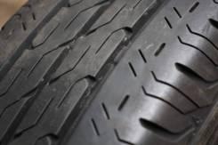 Bridgestone Ecopia R680. Летние, 2014 год, 10%, 4 шт