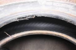 Bridgestone, 175/80R14LT