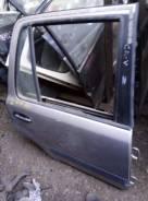 Дверь на Honda CR-V RD1 ном. с1