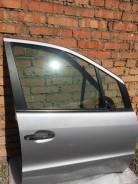 Mercedes benz a w168 дверь передняя правая мерседес оригинал В сборе