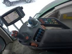 Fendt. Трактор 930, 295,00л.с.