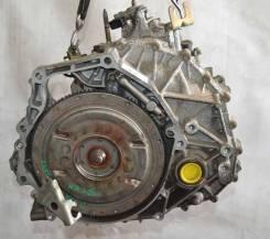 АКПП. Honda Civic, EU3 Двигатели: D17A, D17A1, D17A2, D17A5, D17A7, D17A8, D17A9