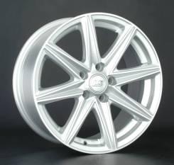 LS Wheels LS 363