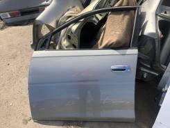 Дверь Toyota Gaia, ACM10, SXM10, SXM15, ACM10G, SXM10G, SXM15G