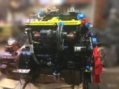 Продаю Двигатель Д245-30. Е2-156л. с. с кпп маз, Волдай, Зил