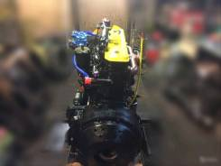Продаю Двигатель ММЗ Д-245.9Е2 на паз