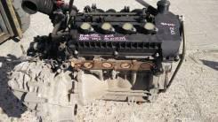 Двигатель в сборе 4A90
