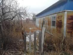 Срочно продам земельный участок ИЖС. 21кв.м., собственность, электричество