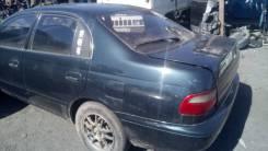 Крыло заднее левое Toyota Corona CT190 2C
