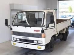 Mazda Titan. Продается грузовик , 2 000кг., 4x2