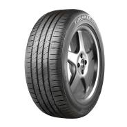 Bridgestone Turanza ER42, 245/50 R18 100W