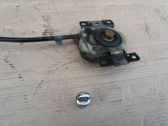 Ключ запасного колеса