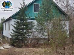Земельный участок ул. Тупиковая. 1 800кв.м., собственность, аренда, электричество, вода