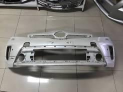 Бампер. Toyota Prius, ZVW30, ZVW30L, ZVW35