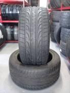 Dunlop SP Sport Maxx A. летние, новый