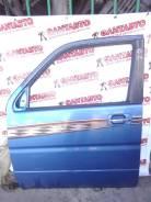 Дверь боковая передняя левая Honda Stepwgn, RF1