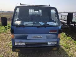 Mazda Titan. Продается грузовик , 4x2
