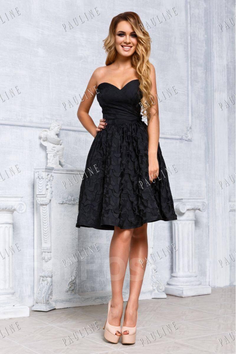 15f994c7896 Купить женские платья вечерние Размер  42 размера во Владивостоке! Цены.  Сезон - Демисезон.