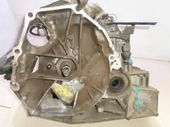МКПП. Honda HR-V, GH1, GH3 Двигатель D16A