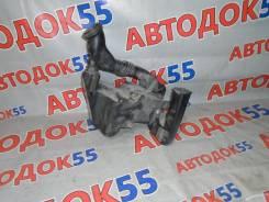 Абсорбер Honda HR-V GH. Honda HR-V, GH1, GH2, GH3, GH4
