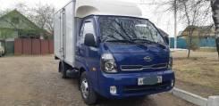 Kia Bongo III. Продам грузовик, 2 500куб. см., 1 200кг., 4x2