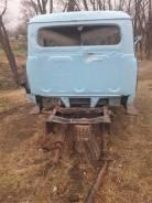 ГАЗ 53. Газ53, 4x2