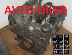 Двигатель Mercedes Benz W220 4.3 113.941 98-02