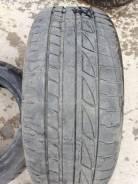 Bridgestone Playz PZ1, 205/55R15
