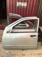 Дверь передняя левая Nissan FN15 (В разбор)