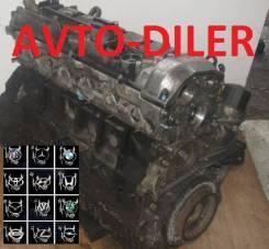 Двигатель Mercedes Benz W210 3.2 CDI 613.961