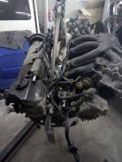 Двигатель 1MZ FE б/у. Без навесного.