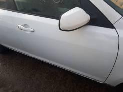 Дверь боковая. Mazda Mazda3, BK Mazda Axela, BK3P, BK5P, BKEP Двигатели: L3VE, LF17, RF7J, Y601, Z6, ZJVE