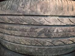Bridgestone Dueler. Летние, 50%, 3 шт